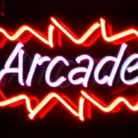neon or LED customized to your image, wording, logo, etc...